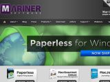 Browse Mariner Software