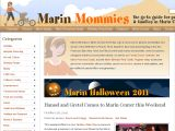 Browse Marin Mommies