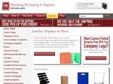 Browse Markang Packaging & Imports