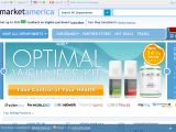 Marketamerica.com Coupon Codes