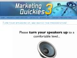 Marketing-Quickies-3.co.uk Coupon Codes