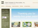 Browse Mark Feldstein & Associates