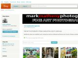 Markmathenyphoto Coupon Codes