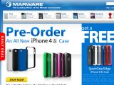 Browse Marware