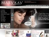 Marykay.com Coupon Codes