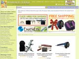 Browse Massage Tools