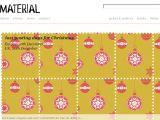 Materialmaterial.com Coupon Codes