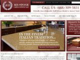 Browse Mb Stone Care