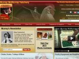 Browse Mcmurray Hatchery