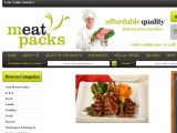 Meatpacks Coupon Codes