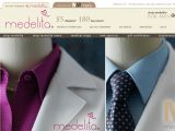 Medelita.com Coupon Codes