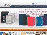Browse M-Edge