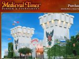 Medievaltimes.com Coupon Codes