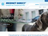 MEDNET Direct Coupon Codes
