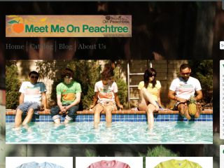 Shop at meet-me-on-peachtree.myshopify.com