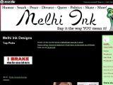 Browse Melhi Ink
