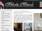 Browse Melody Maison