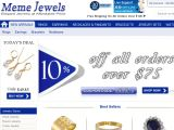 Browse Meme Jewels