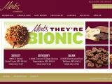 Merbscandies.com Coupon Codes