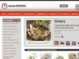 Browse Merchant Overstock