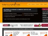 Browse Mercuryminds Technologies
