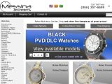 Browse Messina Jewelers
