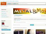 Metalandmagick Coupon Codes