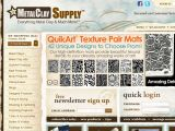 Browse Metal Clay Supply