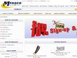 Browse Mfasco Health & Safety