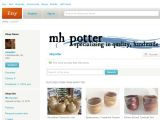 Mhpotter Coupon Codes
