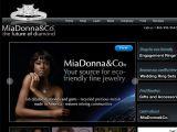 Browse Miadonna & Company