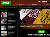 Mia Skateshop Coupon Codes