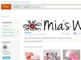 Miaswish Coupon Codes
