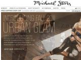 Michaelstars.com Coupon Codes