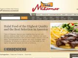 Browse Midamar Halal