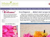 Browse Midori-Dori