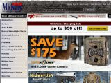 Browse Midwayusa