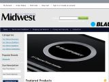 Midwestelectronics.com Coupon Codes