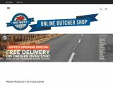 Midwestmeats.com.au Coupons