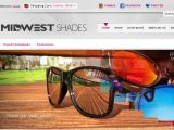 Midwestshades.com Coupons