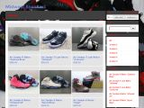 Midwestsneakers Coupon Codes