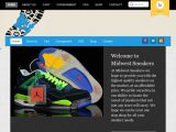Midwestsneakers.com Coupons