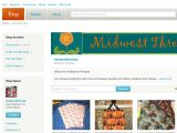 Midwestthreads.etsy.com Coupons