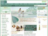 Miessence.com Coupons