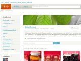 Miettesboutique.etsy.com Coupons