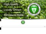Mightyaxehops.com Coupons