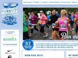 Mightyniagarahalfmarathon.com Coupons