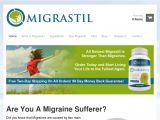 Migrastil.com Coupons