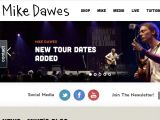 Mikedawes.co.uk Coupons