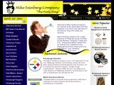Browse Mike Feinberg Company